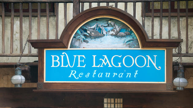 n017808_2050jan01_blue-lagoon-restaurant_16-9